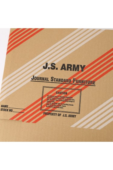���㡼�ʥ륹��������� �ե��˥��㡼 JS ARMY PX BOX 1 �ܺٲ���6