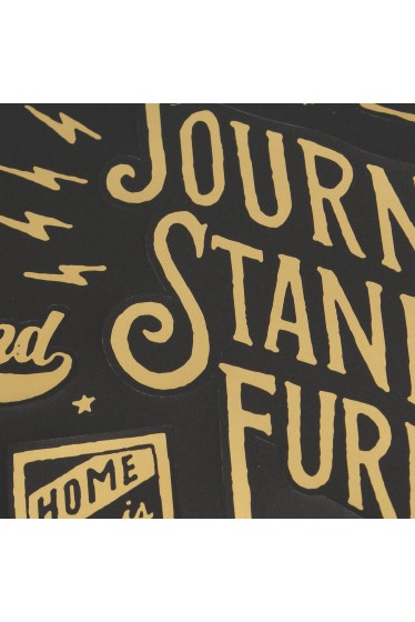 ���㡼�ʥ륹��������� �ե��˥��㡼 JON CONTINO jsf sticker �ܺٲ���1