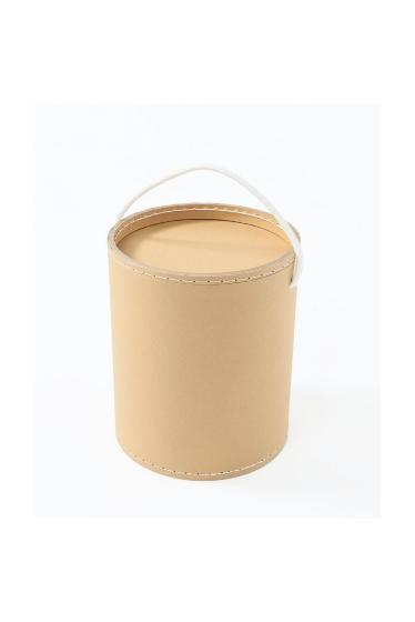 ���㡼�ʥ륹��������� �ե��˥��㡼 CRAFT BOX M �ܺٲ���2
