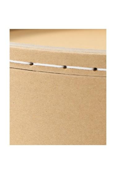 ���㡼�ʥ륹��������� �ե��˥��㡼 CRAFT BOX M �ܺٲ���3