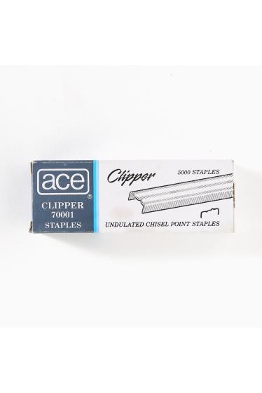 ������ �ե��˥��㡼 ACE STAPLES �ܺٲ���1
