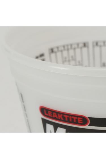 ������ �ե��˥��㡼 NP173 PLASTIC BASKET 1PT �ܺٲ���5