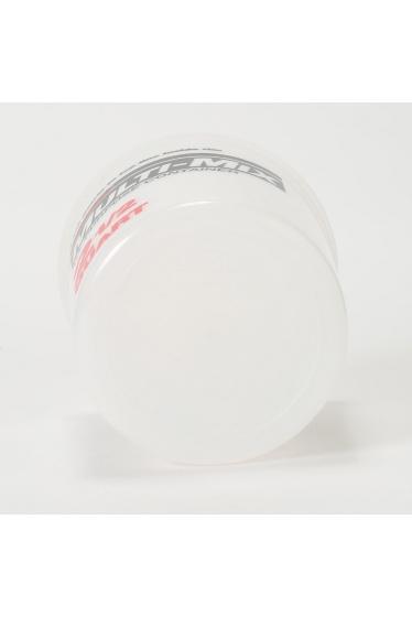 ������ �ե��˥��㡼 NP138 PLASTIC BASKET 2.5QT �ܺٲ���4