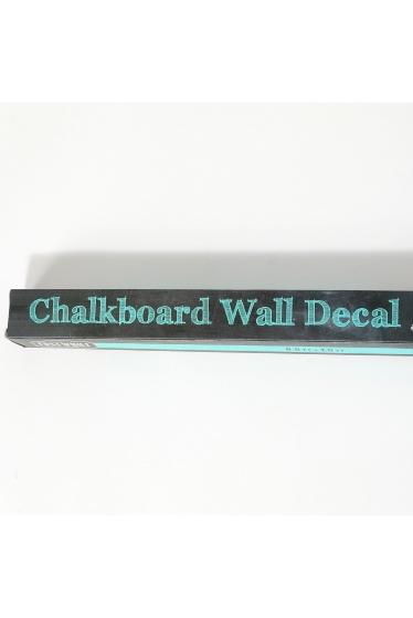 ������ �ե��˥��㡼 NP192 CHALKBOARD PAPER �ܺٲ���1