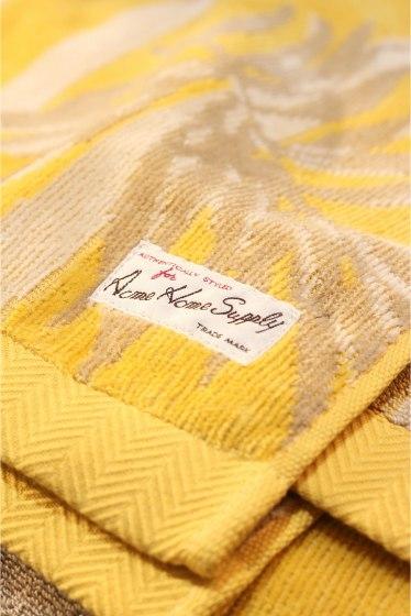 ������ �ե��˥��㡼 LURLINE TOWEL �ܺٲ���3