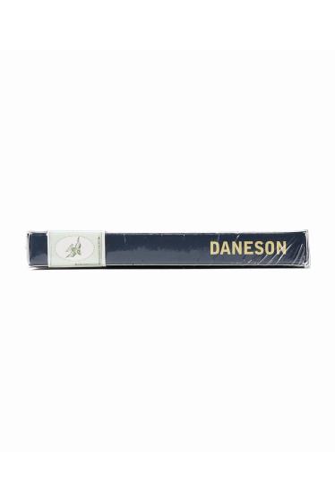 ������ �ե��˥��㡼 DANESON ���ͥ��� GINGER HONEY NO.20 ���̻� �ܺٲ���1