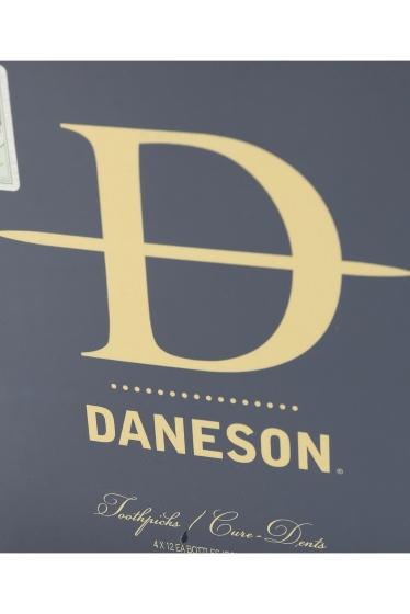 ������ �ե��˥��㡼 DANESON ���ͥ��� GINGER HONEY NO.20 ���̻� �ܺٲ���2