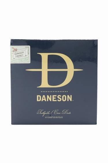 ������ �ե��˥��㡼 DANESON ���ͥ��� GINGER HONEY NO.20 ���̻� �������� K