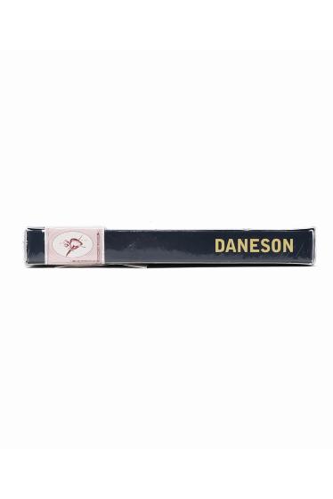 ������ �ե��˥��㡼 DANESON ���ͥ��� CINNAMINT NO.7 ���̻� �ܺٲ���1