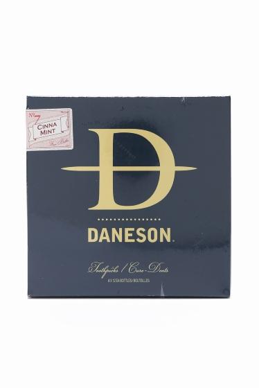 ������ �ե��˥��㡼 DANESON ���ͥ��� CINNAMINT NO.7 ���̻� �������� K