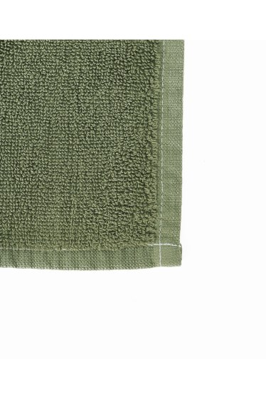 ������ �ե��˥��㡼 NATIVE ORGANIC TOWEL HAND���ϥ�ɥ����� �ܺٲ���1