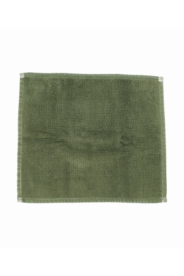 ������ �ե��˥��㡼 NATIVE ORGANIC TOWEL HAND���ϥ�ɥ����� �ܺٲ���2