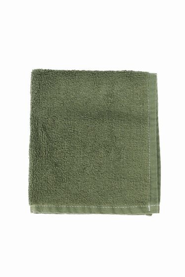 ������ �ե��˥��㡼 NATIVE ORGANIC TOWEL HAND���ϥ�ɥ����� ������