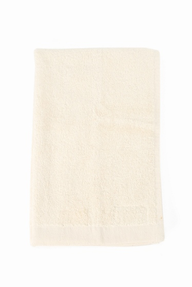 ������ �ե��˥��㡼 NATIVE ORGANIC TOWEL FACE���ե����������� �ʥ�����