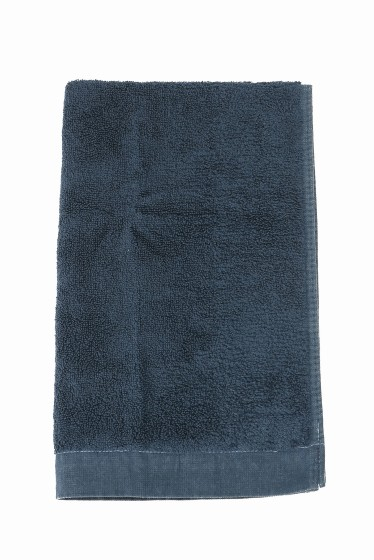 ������ �ե��˥��㡼 NATIVE ORGANIC TOWEL FACE���ե����������� �ͥ��ӡ�