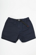 ���ƥ�����å� MR.GENTLEMAN��GRAMiCCi EX SHORTS