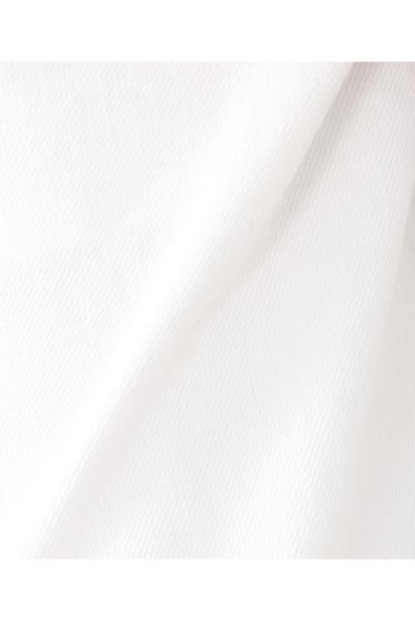 �ܥʥ� WH-Wide-5Pocket Pants �ܺٲ���11