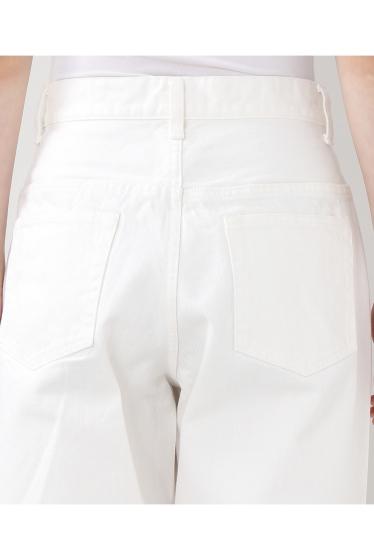 �ܥʥ� WH-Wide-5Pocket Pants �ܺٲ���5