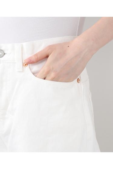 �ܥʥ� WH-Wide-5Pocket Pants �ܺٲ���6