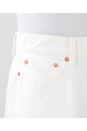 �ܥʥ� WH-Wide-5Pocket Pants �ܺٲ���7