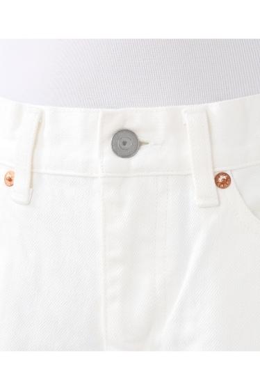 �ܥʥ� WH-Wide-5Pocket Pants �ܺٲ���8