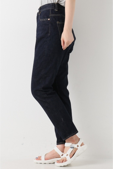 �ܥʥ� SLIM 5POCKET PANTS �ܺٲ���3