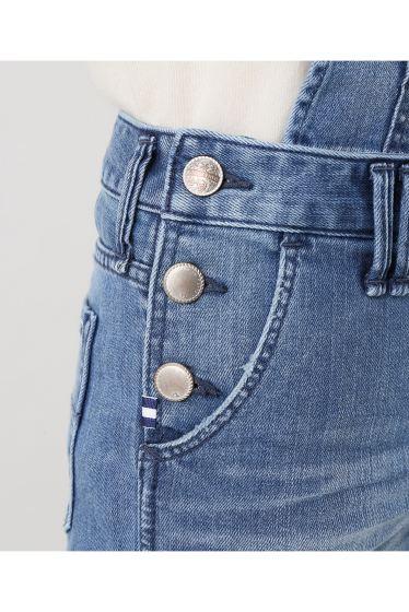 �����ܥ ������ ��Moname��  salopette pants �ܺٲ���10