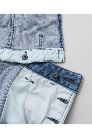 �����ܥ ������ ��Moname��  salopette pants �ܺٲ���13