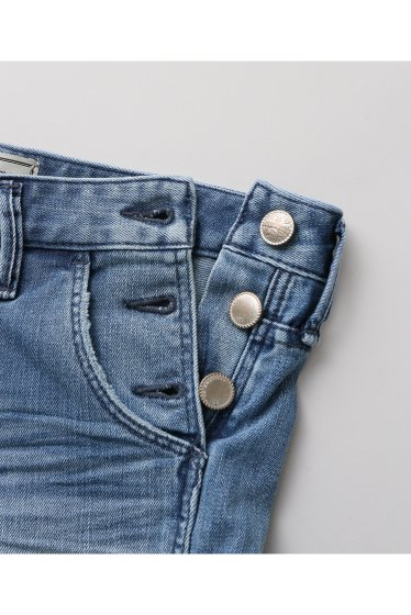 �����ܥ ������ ��Moname��  salopette pants �ܺٲ���14