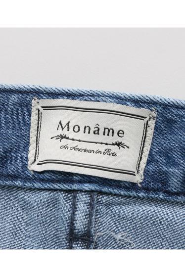 �����ܥ ������ ��Moname��  salopette pants �ܺٲ���15