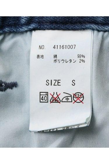 �����ܥ ������ ��Moname��  salopette pants �ܺٲ���16