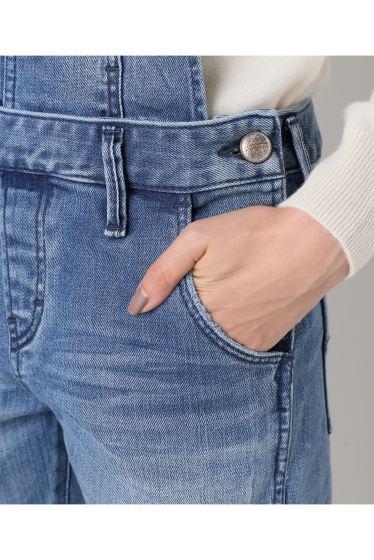 �����ܥ ������ ��Moname��  salopette pants �ܺٲ���7
