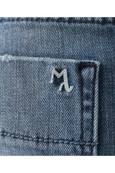 �����ܥ ������ ��Moname��  salopette pants �ܺٲ���9
