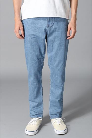 �����ܥ ������ ��WHEIR Bobson��mens tapered jeans �ܺٲ���1
