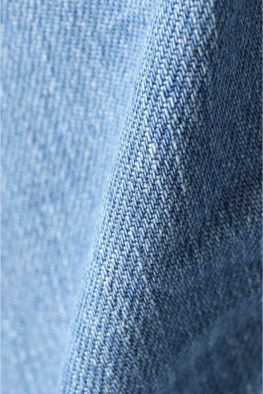 �����ܥ ������ ��WHEIR Bobson��mens tapered jeans �ܺٲ���14