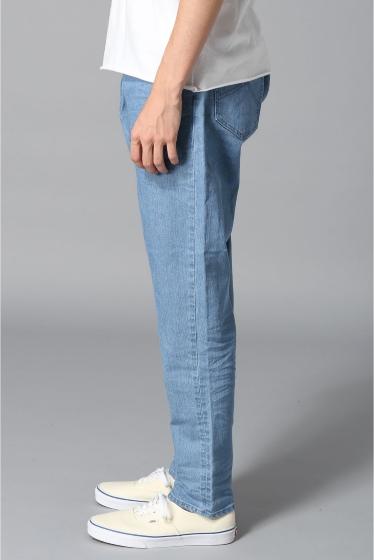 �����ܥ ������ ��WHEIR Bobson��mens tapered jeans �ܺٲ���2