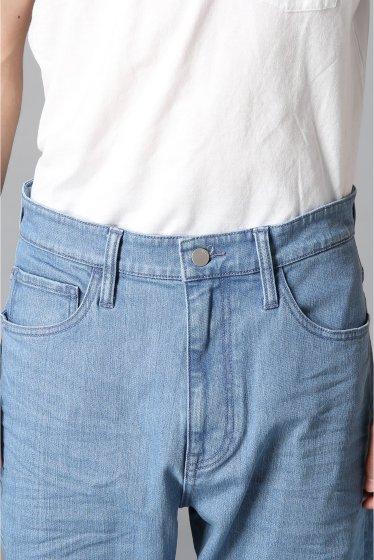 �����ܥ ������ ��WHEIR Bobson��mens tapered jeans �ܺٲ���4