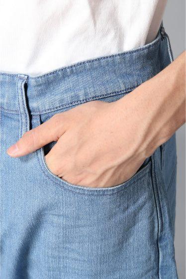 �����ܥ ������ ��WHEIR Bobson��mens tapered jeans �ܺٲ���6