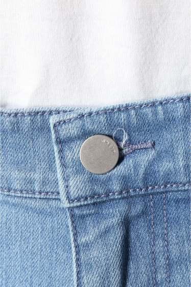 �����ܥ ������ ��WHEIR Bobson��mens tapered jeans �ܺٲ���8