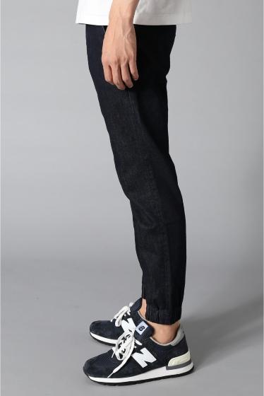 �����ܥ ������ ��Levi's��motion jogger �ܺٲ���2