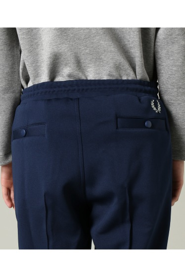 �����ܥ꡼ ������ ��FRED PERRY��cropped pocket track pt �ܺٲ���5