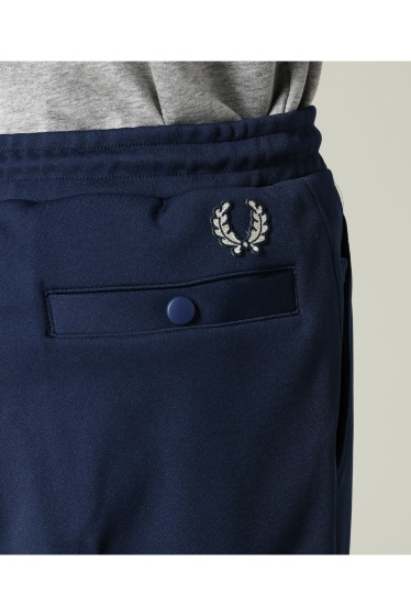 �����ܥ꡼ ������ ��FRED PERRY��cropped pocket track pt �ܺٲ���7