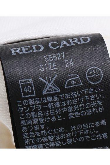 ���ԥå������ѥ� ��RED CARD�� Synchronicity Skinny �ܺٲ���14