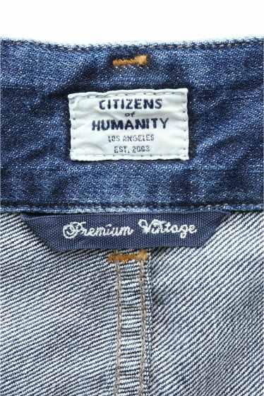 �Ρ��֥� ��Citizens of humanity�ۥ磻�ɥǥ˥� �ܺٲ���16