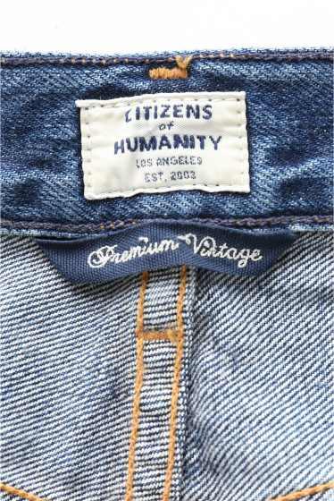 �Ρ��֥� ��Citizens of humanity�ۥ�����ե��ɥǥ˥ࢡ �ܺٲ���19