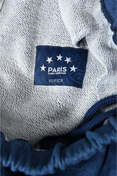 ���ǥ��ե��� PSG /INDIGO SWEAT PT �ܺٲ���13