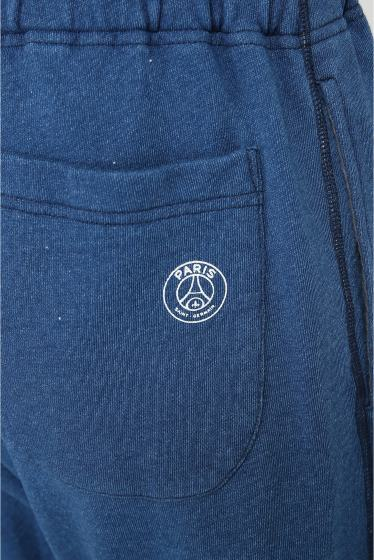 ���ǥ��ե��� PSG /INDIGO SWEAT PT �ܺٲ���9
