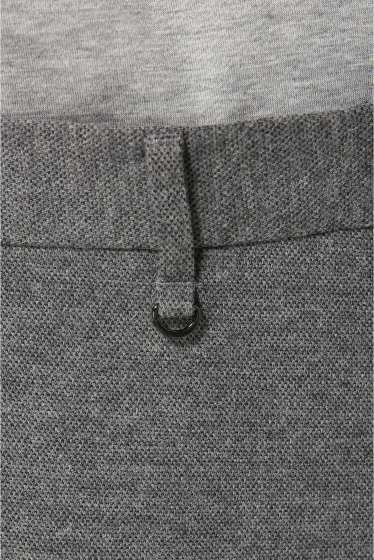 ���ǥ��ե��� EDB Wool-MIX ���㡼���ơ��ѡ��ɥѥ�� �ܺٲ���11