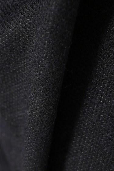 ���ǥ��ե��� EDB Wool-MIX ���㡼���ơ��ѡ��ɥѥ�� �ܺٲ���14