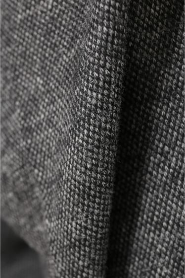 ���ǥ��ե��� EDB Wool-MIX ���㡼���ơ��ѡ��ɥѥ�� �ܺٲ���15